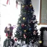 ベトナム情報~ベトナムのクリスマスにようこそ♪~