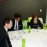京セラ 太陽光発電システム研修会