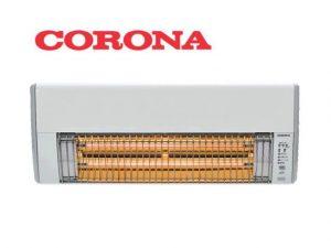 corona-chkc126