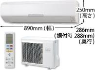 A818_I1_20101216115450.jpg