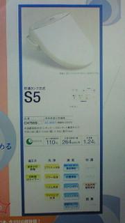 200812110953000.jpg