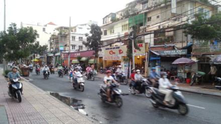 vietnam0003